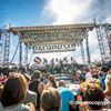 Big O Music Fest