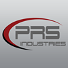 Power and Rubber Supply, Inc.