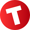 Thrillist Media Group
