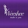 Veeshee