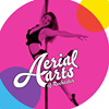 Aerial Arts of Rochester Pole Fitness