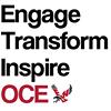 EWU Office of Community Engagement