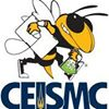 Center for Education Integrating Science Math and Computing (CEISMC)