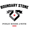 Boundary Stone DC