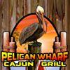 Pelican Wharf Biloxi Beach