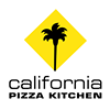 California Pizza Kitchen Philippines