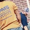 PMS Diversified Construction Services, LLC