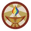 Live Oak Unitarian Universalist Congregation