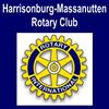 The Harrisonburg-Massanutten Rotary Club