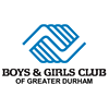Boys & Girls Clubs of Durham and Orange Counties