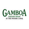 Gamboa Rainforest Resort Panama