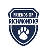 Friends of Richmond K-9