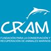 Fundación CRAM