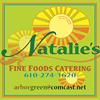Natalie's Fine Food