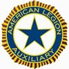 American Legion Auxiliary National Headquarters