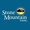 Stone Mountain Park thumb