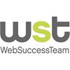 Web Success Team