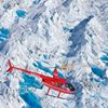 Alpine Air Alaska, LLC