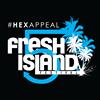 Fresh Island Festival