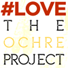 The Ochre Project
