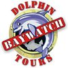 Baywatch Dolphin Tours