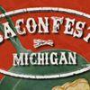 Baconfest Michigan