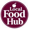 Local Food Hub thumb