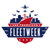San Francisco Fleet Week