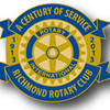 The Rotary Club of Richmond