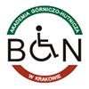 Biuro ds. Osób Niepełnosprawnych AGH i ZSN
