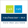 Minnesota's Rochester