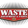 Waste Equipment & Parts LLC