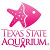 Texas State Aquarium thumb