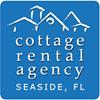 Cottage Rental Agency