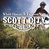 Explore Scott City KS
