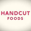 Handcut Foods