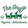 The Gruff