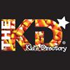 The Kid's Directory Houston