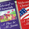Chewelah, Washington Chamber & Visitor Information
