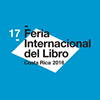 Feria Internacional Del Libro Costa Rica thumb