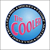 The Cooler - Alpharetta Family Skate Center
