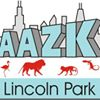 Lincoln Park American Association of Zoo Keepers (AAZK)