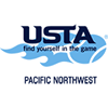USTA Pacific Northwest