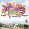 Cornucopia Festival