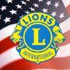 Wadsworth Lions Club