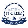 Ocean County Tourism