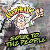 WARHEADS thumb