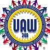 United Auto Workers Local 249