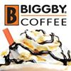 Biggby Coffee New Hudson
