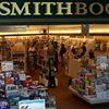 Smithbooks - Portage Place, Peterborough
